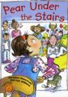 Image for Pear under the stairs