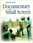 Image for Documentary for the small screen