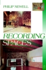Image for Recording spaces