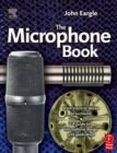 Image for The microphone book