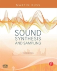 Image for Sound synthesis and sampling