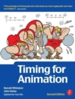 Image for Timing for animation