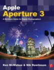 Image for Apple Aperture 3