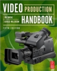 Image for Video production handbook