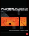 Image for Practical mastering  : a guide to mastering in the modern studio