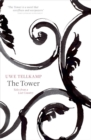 Image for The tower  : a novel