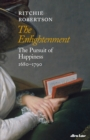 Image for The Enlightenment  : the pursuit of happiness, 1680-1790