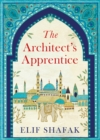 Image for The architect's apprentice