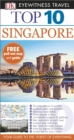 Image for Top 10 Singapore