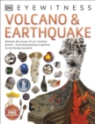 Image for Volcano & earthquake