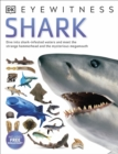 Image for Shark