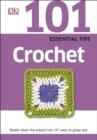 Image for Crochet