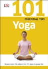 Image for Yoga