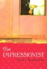 Image for The impressionist