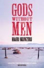 Image for Gods without men