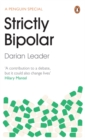 Image for Strictly bipolar