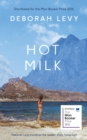 Image for Hot milk