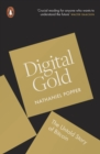 Image for Digital gold  : the untold story of Bitcoin