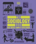 Image for The sociology book