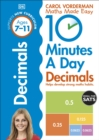 Image for Decimals