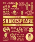 Image for The Shakespeare book.