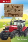 Image for A year on the farm