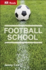 Image for Football school