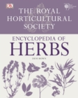 Image for The Royal Horticultural Society encyclopedia of herbs