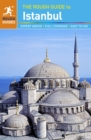 Image for The rough guide to Istanbul