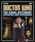 Image for Doctor Who  : the visual dictionary