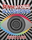 Image for Senseational illusions