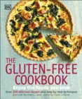 Image for The gluten-free cookbook  : enjoy the foods you love