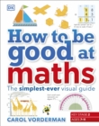 Image for How to be good at maths