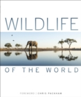 Image for Wildlife of the world