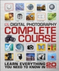 Image for Digital photography complete course