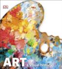 Image for Art  : a visual history