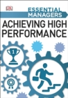 Image for Achieving high performance