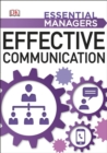 Image for Effective communication