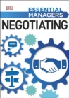 Image for Negotiating