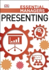 Image for Presenting