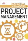 Image for Project management