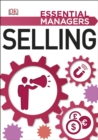 Image for Selling