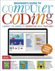 Image for Beginner's Guide to Computer Coding Bookazine