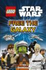 Image for Free the galaxy