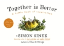 Image for Together is better  : a little book of inspiration