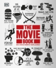 Image for The movie book