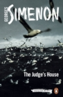 Image for The judge's house