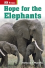 Image for Hope for the elephants