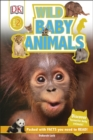 Image for Wild baby animals