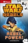 Image for Rebel power!